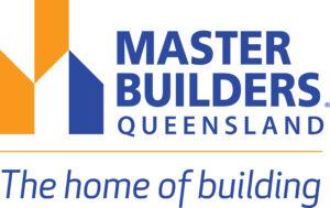 r.a williams master builders queensland