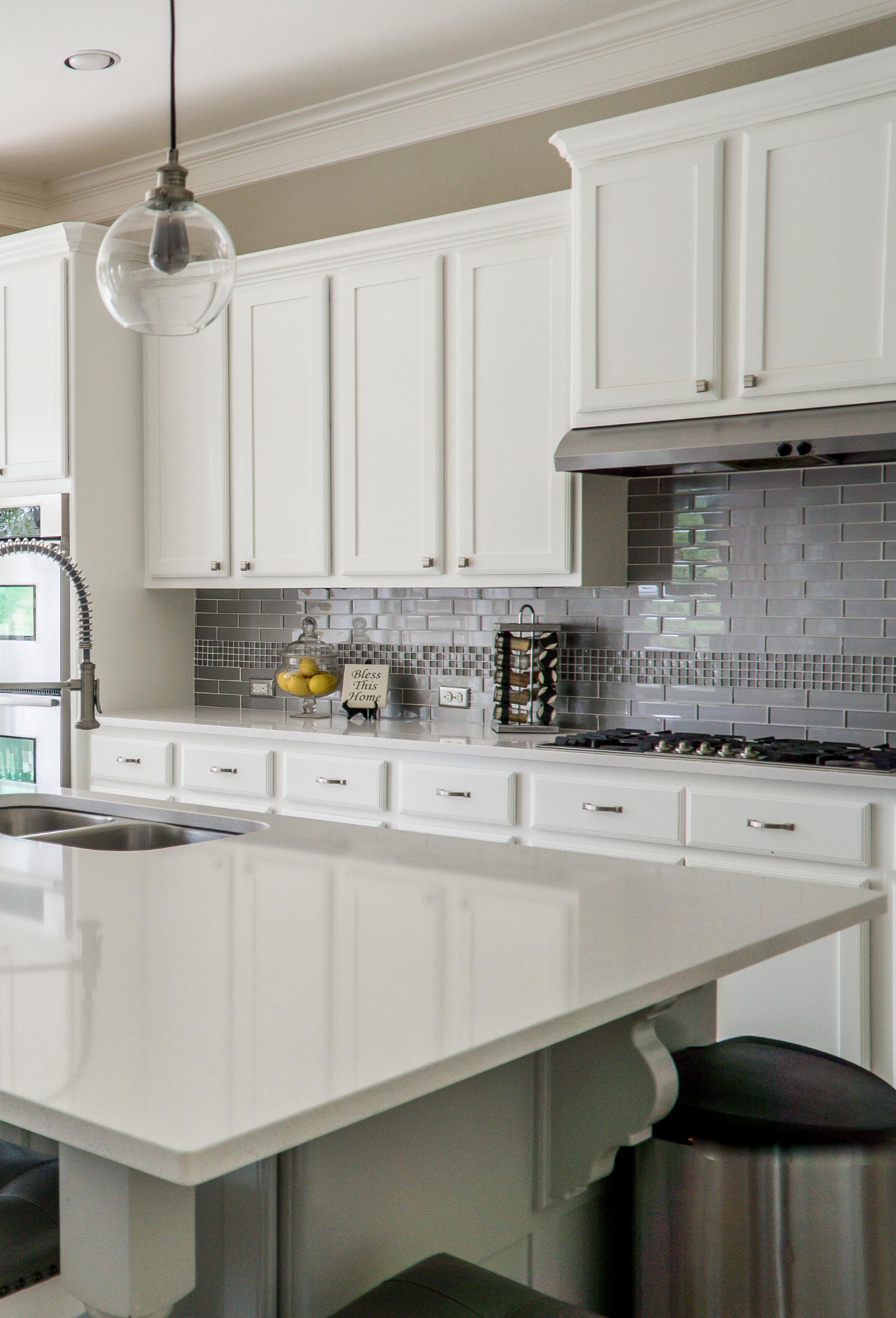 r a williams brisbane builders kitchen renovation