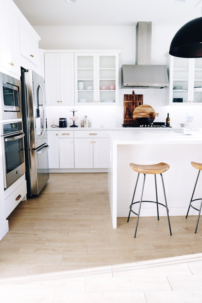 r.a williams carpentry and joinery kitchen builders brisbane