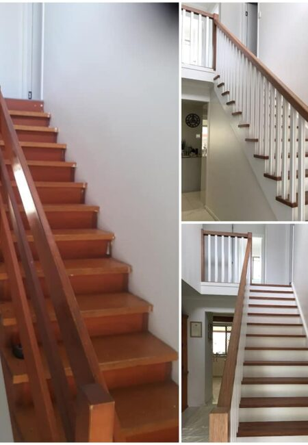 r.a williams carpentry and joinery brisbane builders