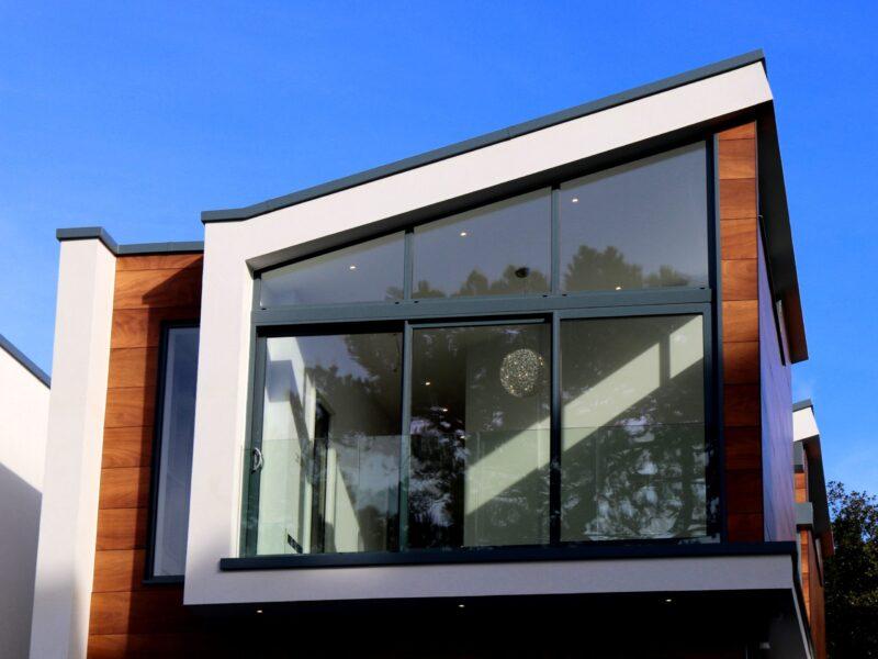 ra williams carpentry brisbane home building